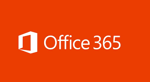 Brown Microsoft Office Brown University To Offer Free Office 365 To All Students