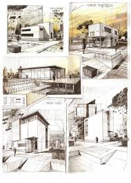 Pin by Mark Coan on Cool Architecture Pinterest Sketches
