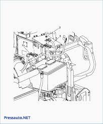 Jeep scrambler wiring diagram wiring wiring diagram download