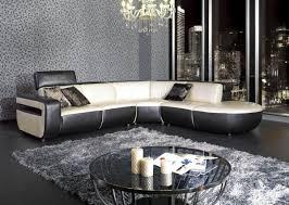 Unique Leather Furniture ...