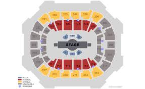 Chaifetz Arena Seating Chart Phish Chaifetz Arena St Louis Tickets Schedule Seating