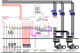 refrigeration wiring diagram symbols images honda xr600r wiring diagram on vfd wiring on vfd drive wiring diagram