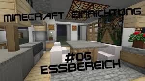 Minecraft Einrichtung Schlafzimmer Einrichtung Kleines Schlafzimmer