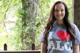 Whitney Sizemore | Alice Lloyd College