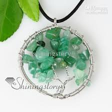 whole round oblong green stone jewelry semi precious stones necklace fashion jewelry spsp50043 precious stones jewelry long pendant necklace mens