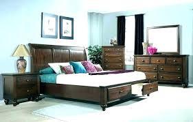 Image Solid Wood Blochdentalcom Good Bedroom Furniture Brands Ariahomedecoratingco