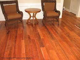 catchy patagonian rosewood flooring prefinished exotic floors wood floor