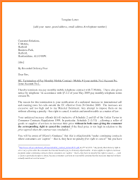 termination letter template 10 business contract termination letter template receipts template
