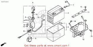 400ex wiring diagram somurich com 400ex wiring diagram 400ex wiring diagram 6 astounding 99 honda 400ex wiring diagram 756