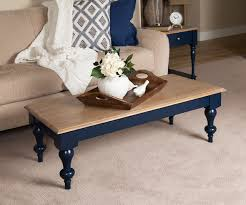 For more fun, subscribe to our channel here. Kate And Laurel Sophia Rustic Wood Top Coffee Table Navy Blue Have A Look At The Image By Visiting T Coffee Table Coffee Table Redo Refurbished Coffee Tables