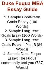 routines for writing flowing mba essays essay tips