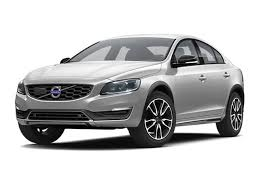 2018 volvo s60. contemporary volvo 2018 volvo s60 cross country sedan osmium gray metallic with volvo s60 s