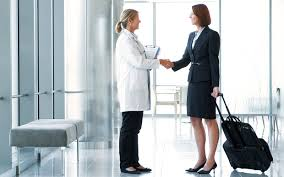 What Is A Pharmaceutical Sales Rep How To Successfully Break Into Medical Sales