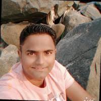 Prasad Parab - Back Office Executive - Powerweave   LinkedIn