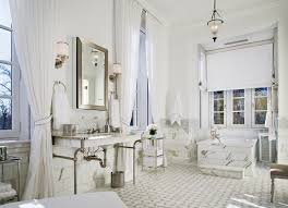 Beaux Arts Interior Design Awesome We Collaborated With Designer Barry Dixon On A Beauxarts Mansion In