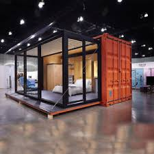ebay home office. Contemporary Office Image Is Loading NewDetachable20ftContainerSolarPowerHouseHome Intended Ebay Home Office D
