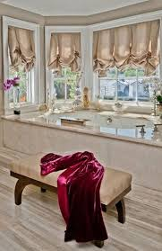Kitchen Shades And Curtains Furniture Kitchen Decor With White Double Sink And Black Metal