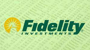 The Best Fidelity Funds for 401(k ...