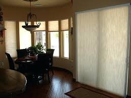 cellular shades for sliding glass doors honeycomb cellular shades top down bottom up and a cordless