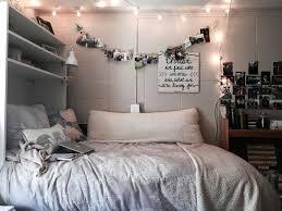 artsy bedrooms tumblr. Interesting Bedrooms Image Result For Tumblr Artsy Bedroom Inspo In Artsy Bedrooms Tumblr R