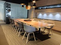 sustainable office furniture. This Environmentally Minded Furniture, More Specifically Known As Sustainable Office Furnishings, Offers Organic Design Elements, Natural Wood Materials And Furniture H