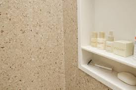 corian shower wall panels doubtful modern bathroom decoration with nice solid home interior 4