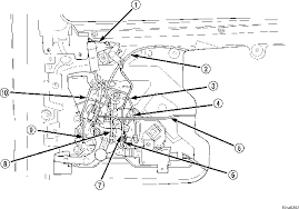 pt cruiser fuse box pt automotive wiring diagrams description 808b3044 pt cruiser fuse box
