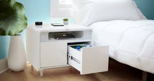 smart design furniture. Smart Design Furniture B
