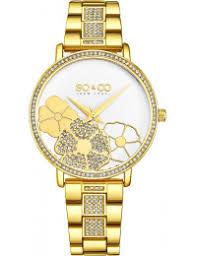 <b>Часы Stuhrling</b> купить в Санкт-Петербурге - <b>оригинал</b> в ...