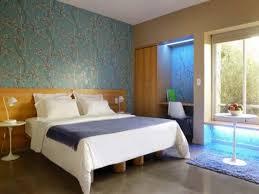 relaxing bedroom colors. Natural Relaxing Bedroom Colors Wallpapper Design R