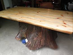 coffee tables made from tree trunks uk see here element 3