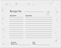 avery recipe card template free collection 51 avery 8387 template 2019 free download
