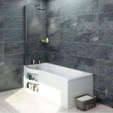 luxury bathroom fittings uk accessories baby bath outlines names uk bathroom accessories