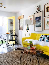 find the best loving yellow sofa living room ideas amazing design