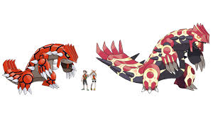 Pokemon Omega Ruby Type Chart Omega Ruby Alpha Sapphire Introduces A New Type Of