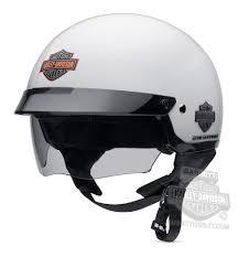 Harley Davidson Coat Rack Styles Harley Davidson Helmet Rack As Well As Harley Davidson 91
