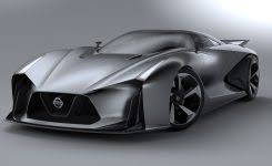 2018 maserati cost. unique cost introducing the nissan concept 2020 vision gran turismo news in  car throughout 2018 maserati cost 3