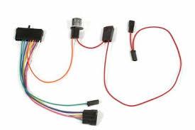 accessories wiring accessories accessories wiring accessories ididit llc flasher kit ididit to golf cart