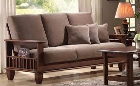 wooden sofa set designs catalogue pdf centerfieldbar com