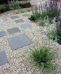 front garden ideas small front yard design front garden design with gravel front garden west garden