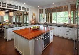 free standing kitchen units elegant alluring amazing cabinets retro cabinet freestanding larder unit ikea kitchens gumtree