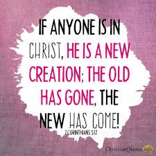 Being Christian Quotes Best Of 24 Glorious Quotes About Being Born Again ChristianQuotes