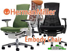 embody task chair review. herman-miller-embody-office-chair-collection.jpg embody task chair review