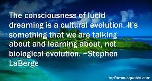 Lucid Dreaming Quotes Best of Quotes About Lucid Dreaming 24 Quotes