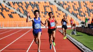กีฬาซีเกมส์ 2019 ครั้งที่ 30 ประเทศฟิลิปปินส์ (30th Sea Games 2019)
