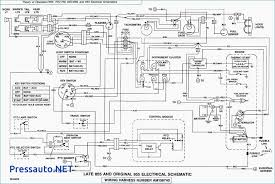 wiring harness diagram 2755 john deere pic complete wiring diagrams \u2022 John Deere 50 Wiring Diagram wiring diagram for john deere 2020 wiring diagram fuse box u2022 rh friendsoffido co john deere