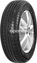 <b>Yokohama</b> Tyres 175/70R14 » Oponeo.co.uk