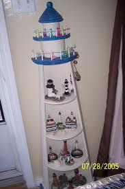 Lighthouse Bedroom Decor Lighthouse Decor Corded Wall Phone My Style Pinterest
