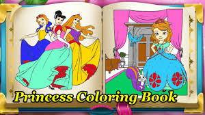 Small Picture Barbie Coloring Pages Games Coloring Coloring Pages