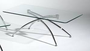 coffee tables on glass coffee tables for imports rectangular coffee table w glass top